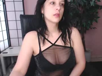 [27-04-21] sweetlonglips_ private webcam from Chaturbate.com