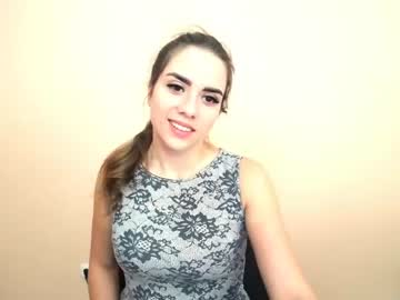 [14-07-21] sunny_roese record video from Chaturbate