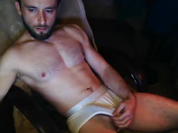 [09-06-20] holder012 cam video from Chaturbate