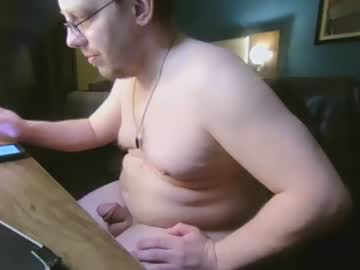 [28-02-21] wollve2021 public show video from Chaturbate.com