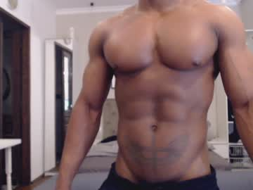 [06-07-20] johnnydolce50 record blowjob video from Chaturbate