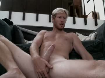 [27-10-20] yngstud24 private sex show from Chaturbate.com