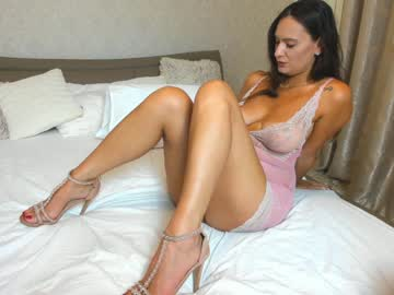 [25-07-20] shiny_jullyenne record private sex show