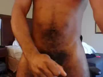 [16-01-21] 001blake private sex show from Chaturbate.com