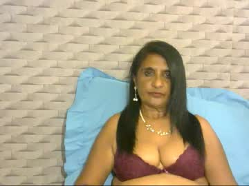 [23-03-20] indianmilf58 record private show from Chaturbate.com