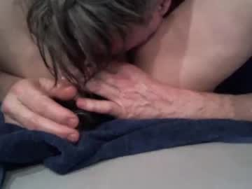[21-11-20] paar_bavaria private show video from Chaturbate.com