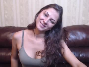 [14-09-20] sexytianna webcam show from Chaturbate