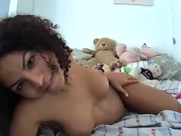 [01-10-20] crazy_sweetie record private sex video from Chaturbate.com