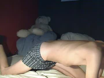 [22-08-20] flumiix private webcam from Chaturbate