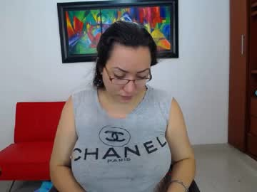 [29-04-20] nattydirtyxtreme_ts record private webcam from Chaturbate.com