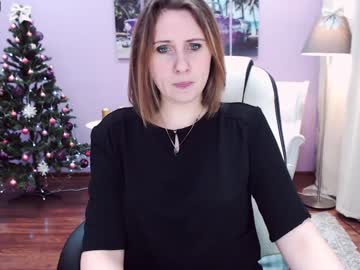 [18-12-20] kerry_sun show with cum from Chaturbate