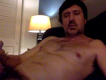 [29-06-20] hugeloadsf private show video from Chaturbate