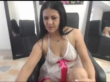 [26-12-20] katiehotx show with cum from Chaturbate