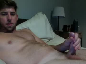 [16-09-21] athleticstudd234 record webcam show from Chaturbate