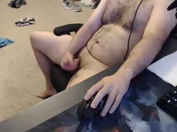 [06-03-21] tesla11119999 video with toys from Chaturbate.com