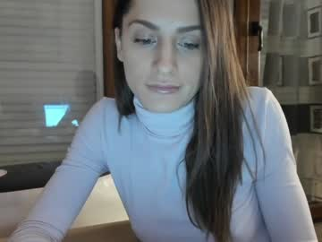 [14-12-20] hotel77777 record video from Chaturbate.com