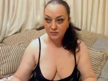 [18-06-21] kattsunny record video with dildo from Chaturbate.com