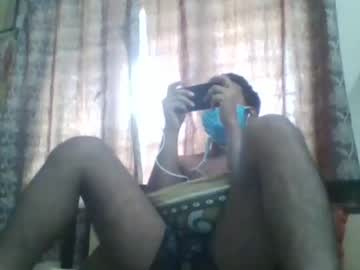 [13-08-20] doctor_online private show from Chaturbate