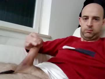 [01-05-20] lucaross blowjob show from Chaturbate