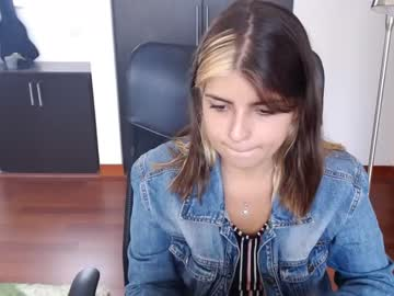 [21-02-20] sofiaperry chaturbate record