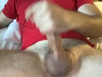 [05-07-21] tantalizingly record public webcam video from Chaturbate.com