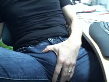 [10-02-21] duderuhornyx private XXX video from Chaturbate