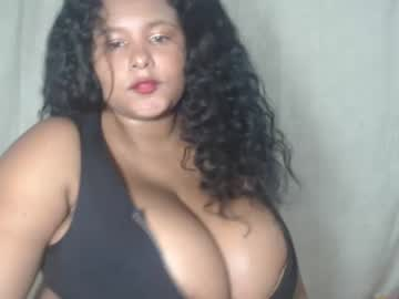 [20-03-20] girl_bigboobs private show from Chaturbate.com