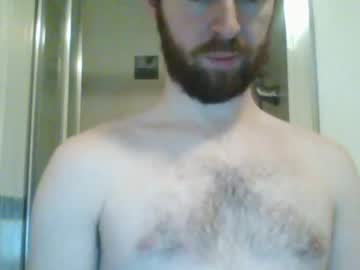 [22-09-21] jaylovesboobs87 record webcam video from Chaturbate.com