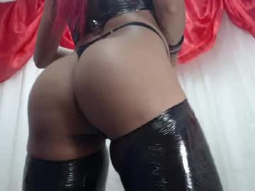 [09-11-20] ysabel_sanchez record video with dildo from Chaturbate.com