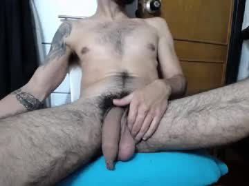 [29-08-20] alexbrownn record premium show from Chaturbate