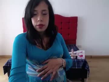 [21-04-21] _anniefox_ chaturbate video with toys