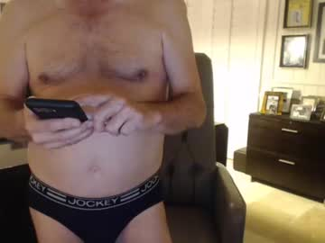 [18-09-21] barrylight record private show from Chaturbate.com