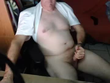 [26-09-20] luckycharms9595 record show with toys from Chaturbate.com