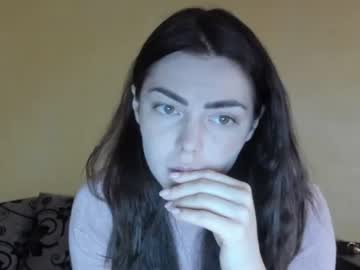 [07-11-20] jessicagoold show with toys from Chaturbate