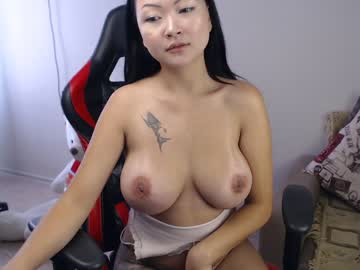 [05-09-20] lilmadison26 public show from Chaturbate