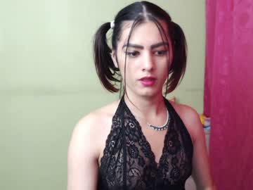 [11-08-20] stefy19 chaturbate video with toys