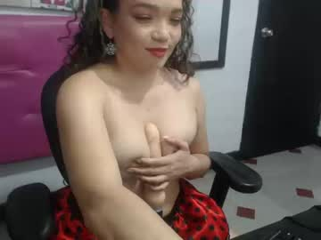 [12-07-20] andyandsharon video with toys from Chaturbate.com