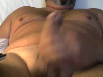 [19-09-21] any_daynow record private from Chaturbate