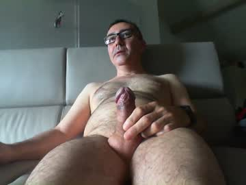 [27-06-20] gege_cool record private show video from Chaturbate.com