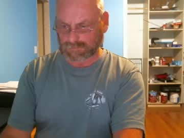 [21-01-21] trj1970 record show with toys from Chaturbate