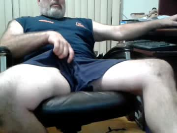 [08-08-20] smcock44 private sex show from Chaturbate