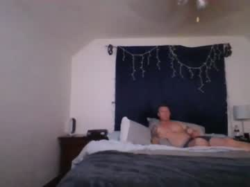 [27-06-20] tippytopmuffintop show with cum from Chaturbate.com