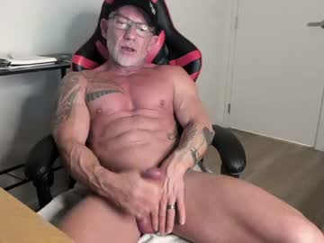 [10-09-21] eager2pleeez record public show video from Chaturbate.com