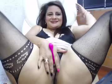 [12-10-20] stefanyhotmilf chaturbate private show