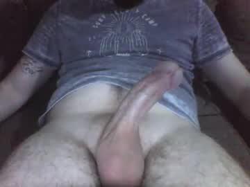 [02-08-20] mushrommm35 record public show from Chaturbate.com