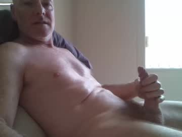 [12-10-20] tigertim1963 record video with dildo from Chaturbate