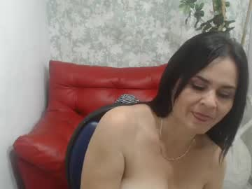 [02-03-20] juliahayesxx webcam video from Chaturbate
