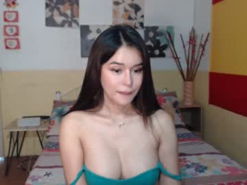 [22-09-21] akiraforyou record show with cum from Chaturbate.com