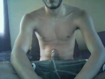 [26-09-20] chad_the_blatalian private show from Chaturbate