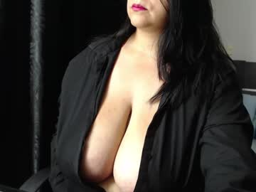 [03-03-21] catsexirine record private from Chaturbate